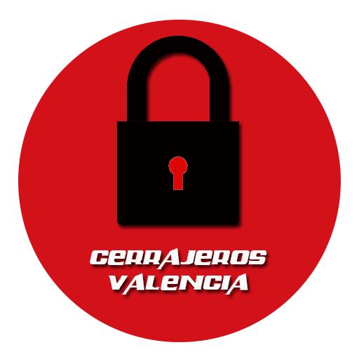 Cerrajeros Valencia